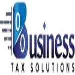 Tax Business Solutions